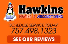 Comfort Heating And Air Fredericksburg Va Virginia Beach Hvac Contractor Furnace Repairs Air Conditioning