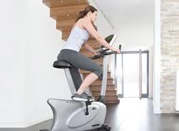 spirit halloween waynesboro va leisure fitness equipment your home fitness equipment store