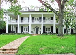 plantation style house home planning ideas 2017