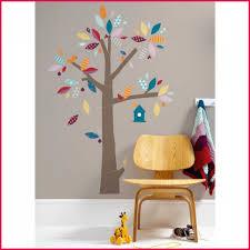 chambre de bébé disney 38 fantastique galerie chambre bébé disney inspiration maison
