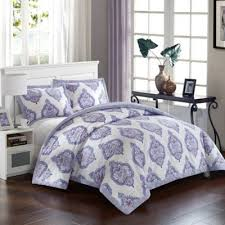 Lavender Comforter Sets Queen Buy Lavender Bedding Sets Queen From Bed Bath U0026 Beyond