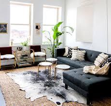 tappeti design moderni tappeti moderni design stile ed abbinamenti homehome