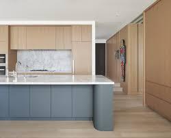 modern wood slab kitchen cabinets best 60 modern kitchen wood cabinets slab