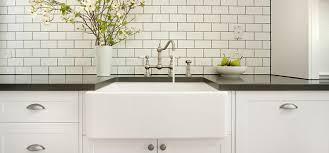 Kitchen Zinc Or Sink by About Aquello Fireclay Sinks Butler U0027s Sink Farmhouse Tub