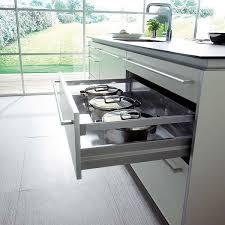 kitchen drawer organization ideas great idea of kitchen drawer organization with glass wall 7870
