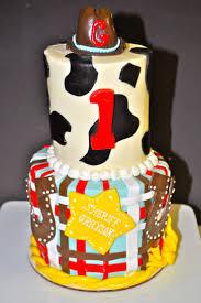 9 best first birthday cakes images on pinterest birthday ideas
