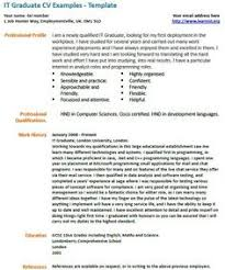 office manager cv example future pinterest cv examples