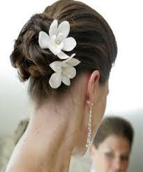 flowers for hair flowers for hair floristeria el tronco
