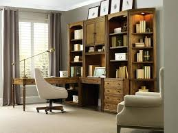 Modular Home Office Furniture Systems Modular Home Office Furniture Artrio Info