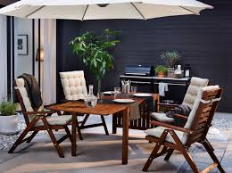 Gorgeous Ikea Patio Dining Set Outdoor Dining Furniture 134 Best Ideas For The Garden Images On Decks Ikea