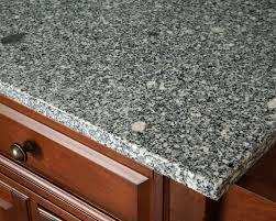 granite top kitchen island cart picgit com