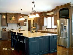 freestanding kitchen island with seating kitchen room desgin fabulous interior furniture