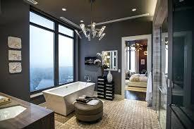 Modern Bathroom Designs 2014 Bathroom Designs 2014 Bathroom Designs That Define The
