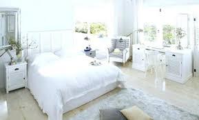chambre blanche disque dur chambre blanche liquidstore co