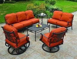Source Outdoor Patio Furniture Patio Furniture Wichita Ks Source Outdoor Zen Square Dining Edmond