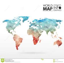 World Map Images World Map Map Of The Large Hd Image Within Political