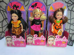 cheap barbie dolls 2013 find barbie dolls 2013 deals on line at