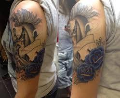 download tattoo sleeve cover up danielhuscroft com