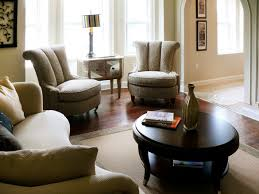National Furniture Warehouse Cleveland Ohio by 100 Best Apartments In Cleveland Oh With Pictures
