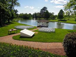 The Gazebo Warren Mi Menu by Raleigh Wedding Blog Another Beautiful Wedding At Rose Hill