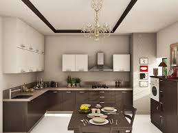 modular kitchen interior capricoast home interiors choose from many interior design firms