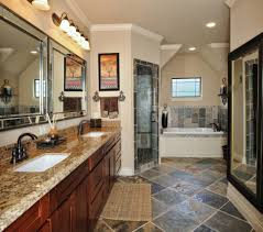 neat bathroom ideas bathroom design ideas kilim beige transitional bathroom walk in