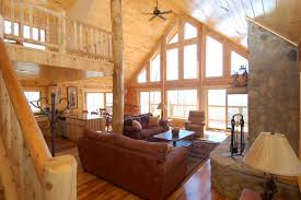 Cabin Home Decor by Cute Cabin Decorating Ideas Cabin Decorating Ideas For Home