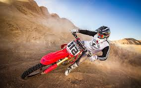 motocross bike wallpaper free desktop dirt bike wallpapers pixelstalk net