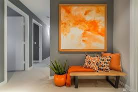 Entryway Designs Modern Entryway Ideas Design Accessories U0026 Pictures Zillow