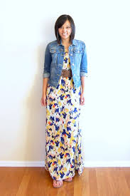 181 best maxi dresses jean jackets u0026 accessories images on
