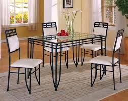 american freight black friday exellent american freight dining room sets factory select sofa
