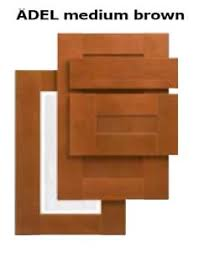 ikea kitchen furniture ikea kitchen cabinets ebay