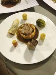 fiche metier commis de cuisine impressionnant fiche metier commis de cuisine 5 tir group233 au
