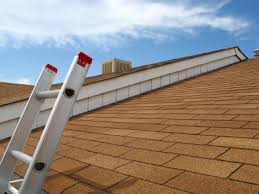 Free Estimates For Roofing by Fresno Roofing Estimates Clovis Roofing Estimates Fresno