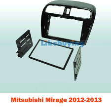 online buy wholesale mitsubishi mirage from china mitsubishi