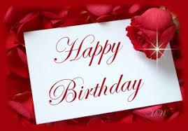 free online cards happy birthday free cards gangcraft net