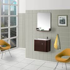 bathroom double vanity bathroom vanity height 19 bathroom vanity