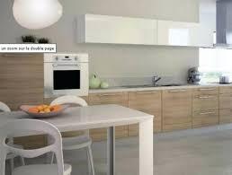 meuble cuisine discount meuble cuisine pas cher but meuble cuisine pas cher but