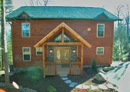 Gatlinburg Cabins 10 Bedrooms 22 Best 5 Bedroom Cabins In Gatlinburg Images On Pinterest