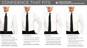 the best deals of black friday in jcpenney mens dress shirts u0026 ties jcpenney