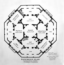 one of my favorite things floor plans of antebellum houses