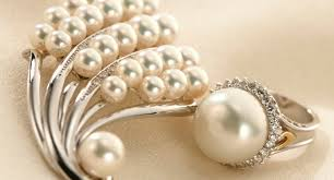 mangatraipearls shopping hyderabad pearls in hyderabad