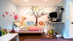 Bedroom Decorating Ideas For Teenage Girls by 10 Simple Design For Girls Bedroom Ideas Designforlife U0027s Portfolio