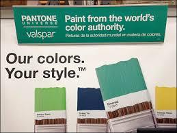 pantone valspar color alliance u2013 fixtures close up