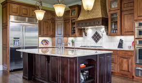 kitchen cabinet building materials kitchen cabinets east tennessee building supply