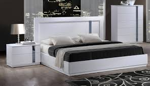 Modern Bedroom Collections Bedrooms Modern Platform Bedroom Sets For Modern Concept Bedroom