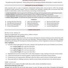 Skills Examples Resume by Sales Resume Examples Google Search Resumes Pinterest Software