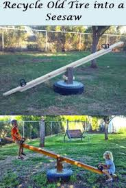 Kids Backyard Play by Best 25 Tire Playground Ideas On Pinterest Tyre Ideas For Kids