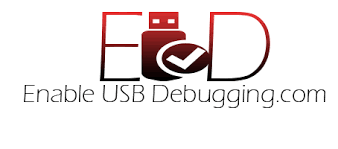 how to enable usb debugging on android from computer enable usb debugging mode on android step by step guide enable