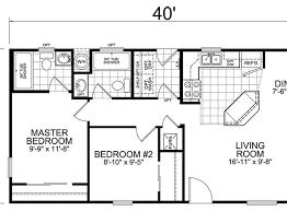 Italian Floor Plans Baroque Italian Interior Design House Plans